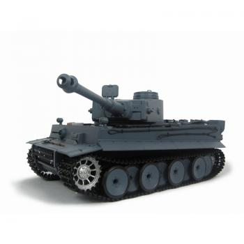RC Panzer Tiger 1 1:16