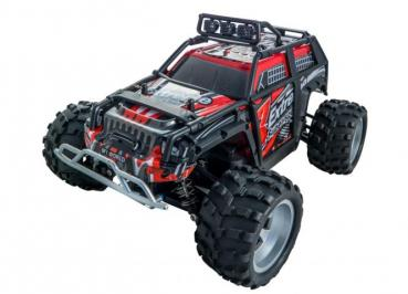 RC Extreme Speed Racer 1:18