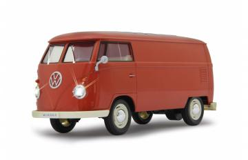 RC VW T1 Classic Transporter 1:16