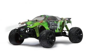 RC Veloce Monstertruck 1:10 4WD